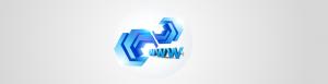Domain ohne www einrichten