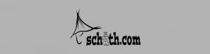 schüth.com