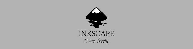 eps-Datei in Inkscape importieren